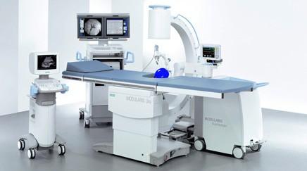 Center Urologi