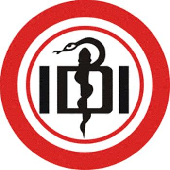IDI Online (Ikatan Dokter Indonesia )